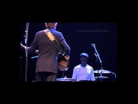 Jack Bruce - Joe Bonamassa - White Room - YouTube