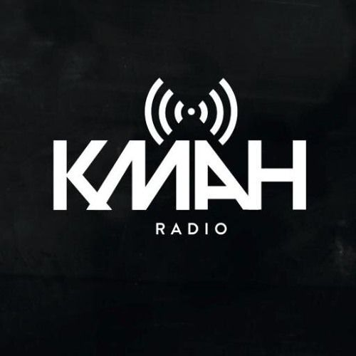 Independent radio station broadcasting from the back streets of Leeds.  www.kmah-radio.com  Regular hosts include Bill Brewster, John Heckle, Cottam, BLM, Happa, Bambooman, Youandewan, Man Power, Krys