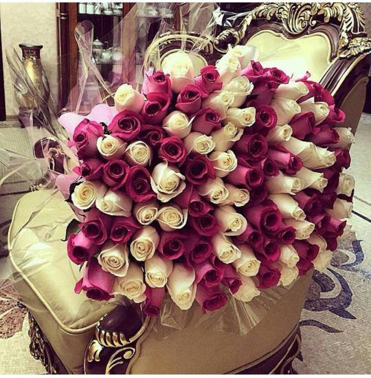 33+ Fotos de ramos de flores preciosas ideas