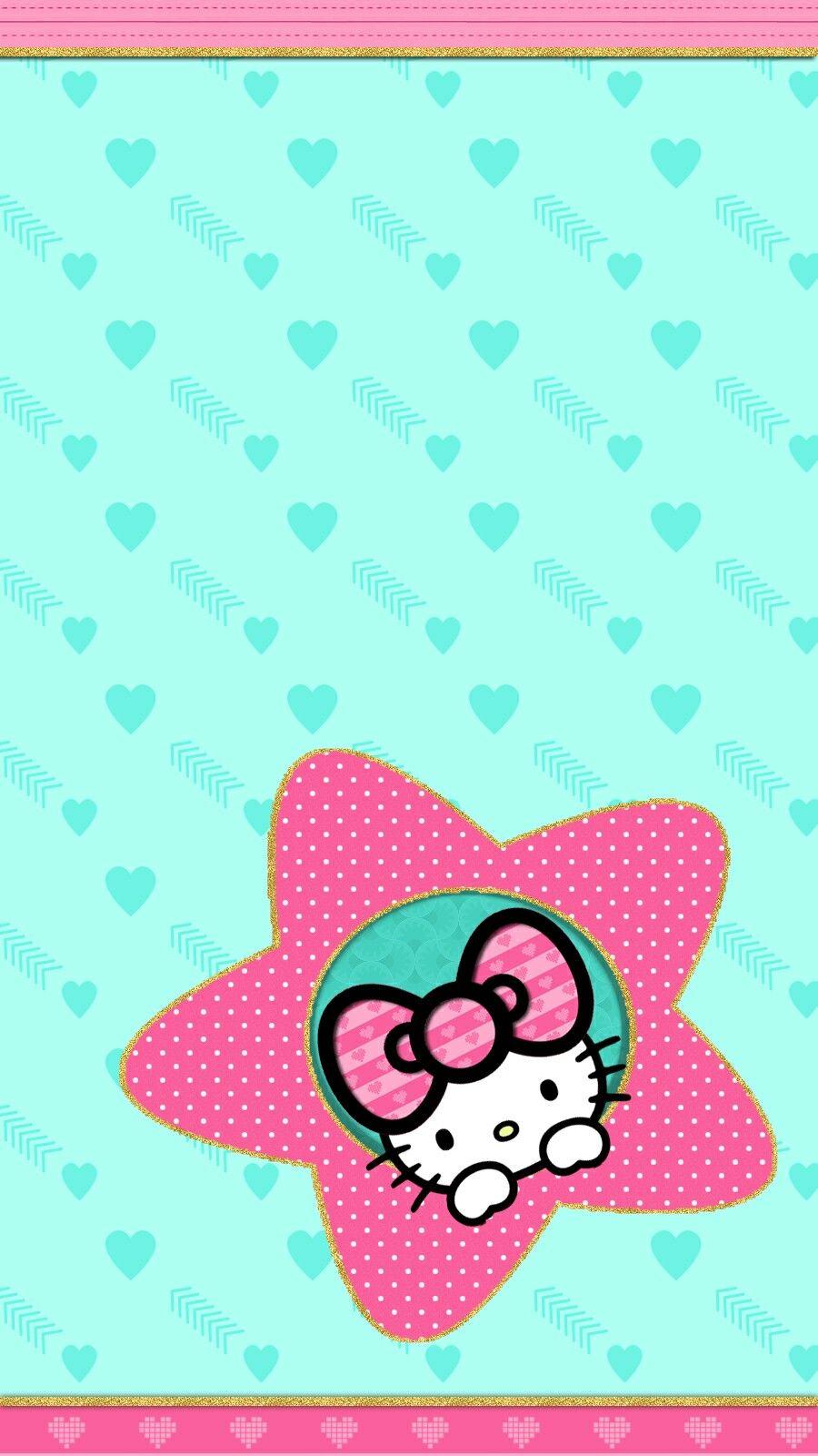 Cool Wallpaper Hello Kitty Design - f9b6ab3490e6865f1b8bd38578cab314  Best Photo Reference_757279.jpg