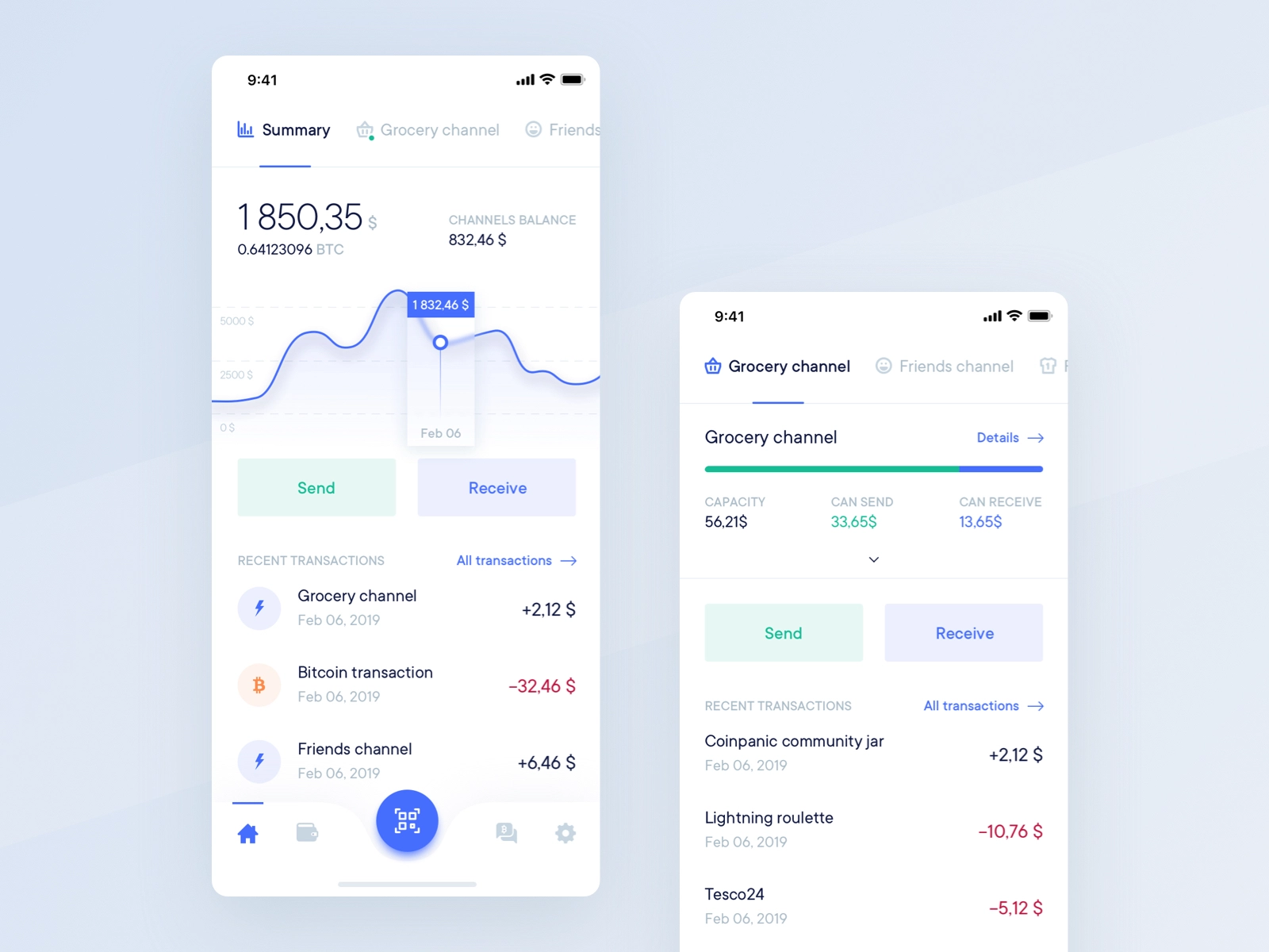 Pin by peter mills on APP | Ui design, Mobile ui design, Ui