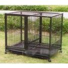 Dog Cages Brisbane Need A Dog Kennel To Suit Sydney Melbourne Or Brisbane Climates We Can Help You To Choose The Best Dog House Dog Kennel