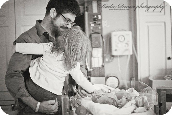 Asheville Birth Photographer  photo by: Kaelee Denise Photography