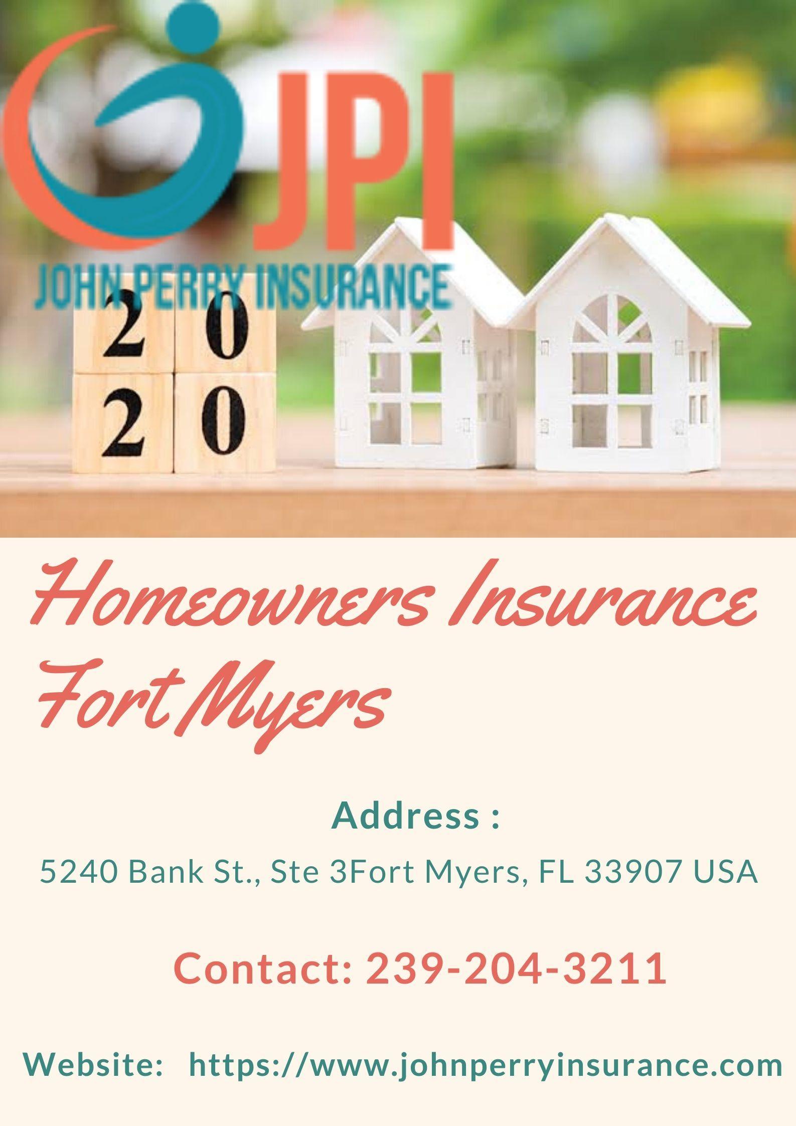 Biggest Homeowners Insurance Companies In Florida