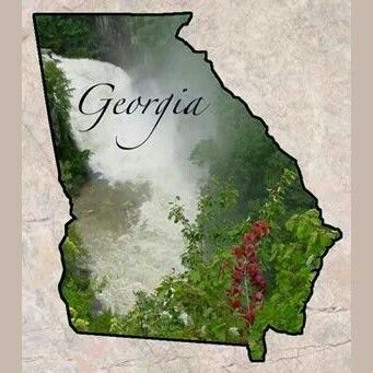 #Georgia #shoplocal