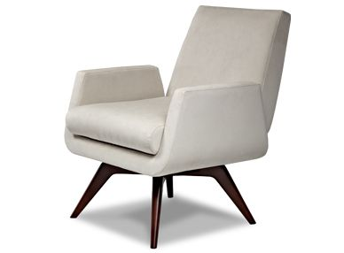 Wassers Furniture. Modern Contemporary Furniture Showroom And Interior  Design Studio Www.wassersfurniture.com