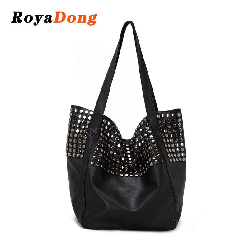 51c5c783d8 Cheap Shoulder Bags