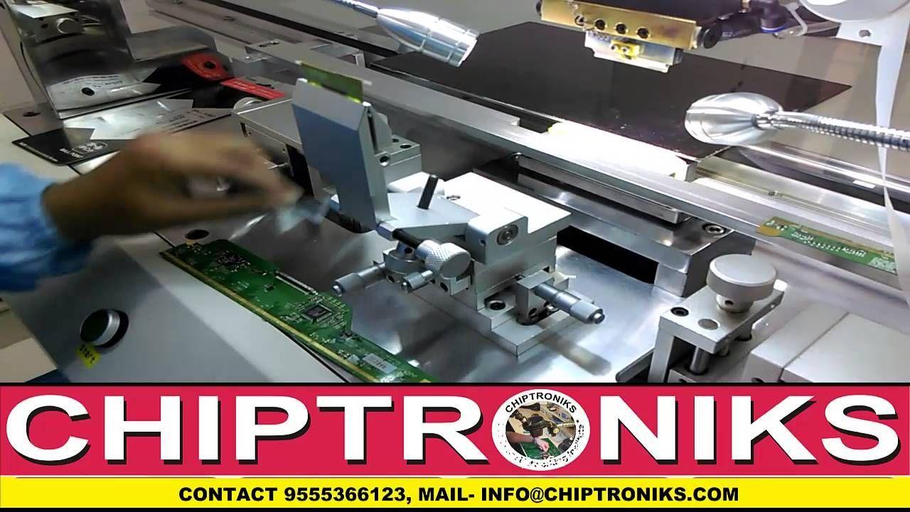 Led Lcd Panel Repair Service And Panel Repairing Machine Sales Polarizer Lcdpanels Led Lcd Panel Repair Service And Panel Lcd Panels Screen Repair Tv Panel