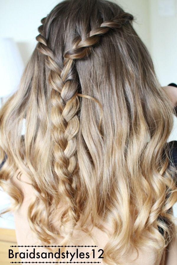 Pin On Alissa S Hair Styles