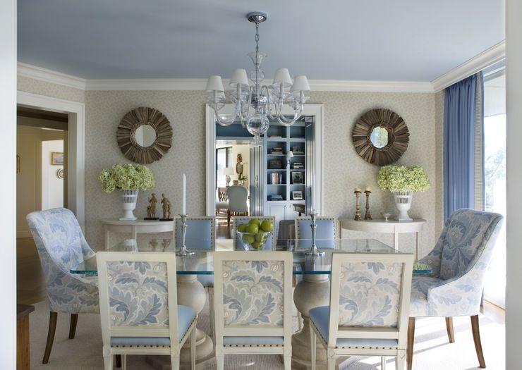 Kelley Interior Design