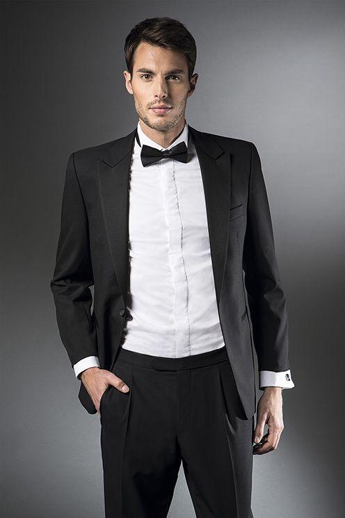 Vetement Homme Fort Fashion Tenue Pour Mariage