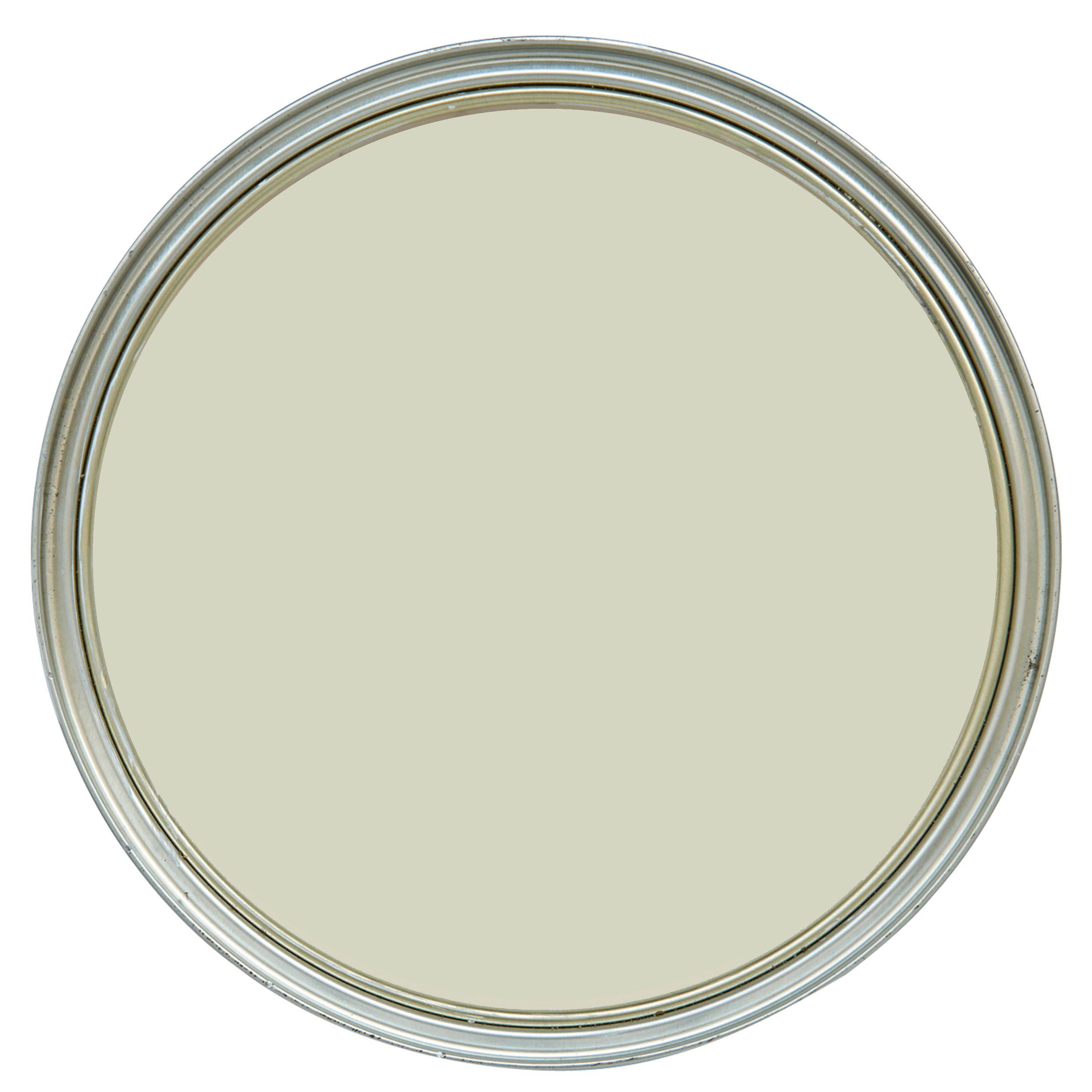 Laura Ashley Paint Pale Sunshine Home Furnishings Decorating Paints Water Based