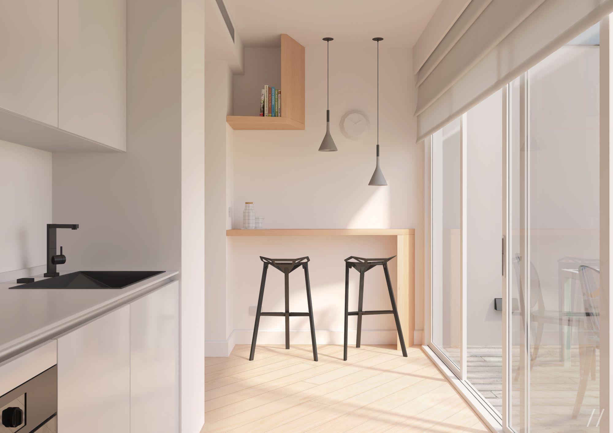 livingroom living interior design rochebobois. Black Bedroom Furniture Sets. Home Design Ideas
