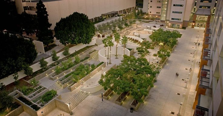 Espacio publico dise o paisajistico pinterest for Mobiliario espacio publico