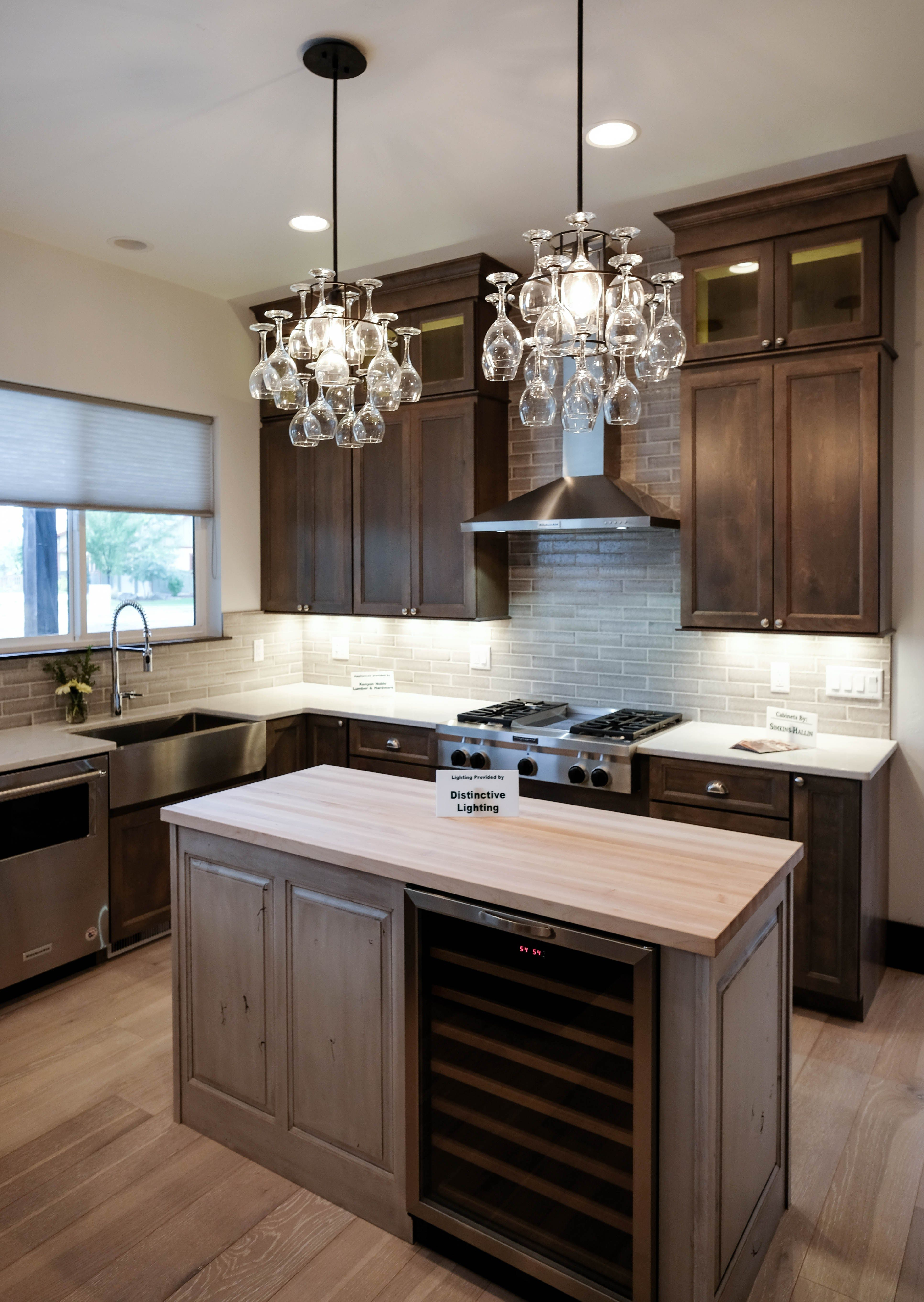 Beautiful Non White Kitchen Beautiful Non White Kitchen not