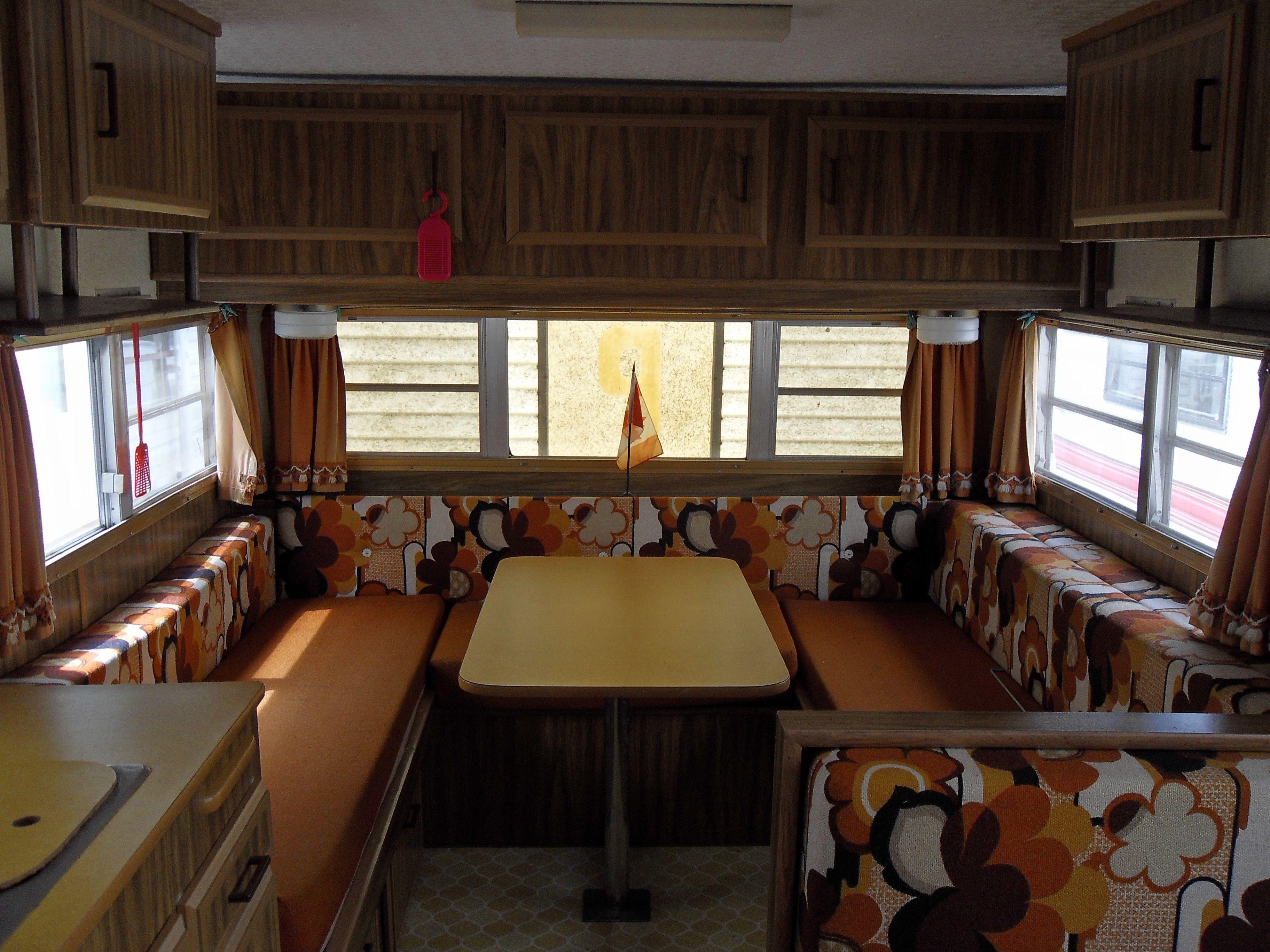 100+ Prowler Campers Interior – yasminroohi