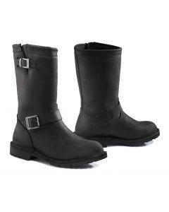 forma harmony women's boots
