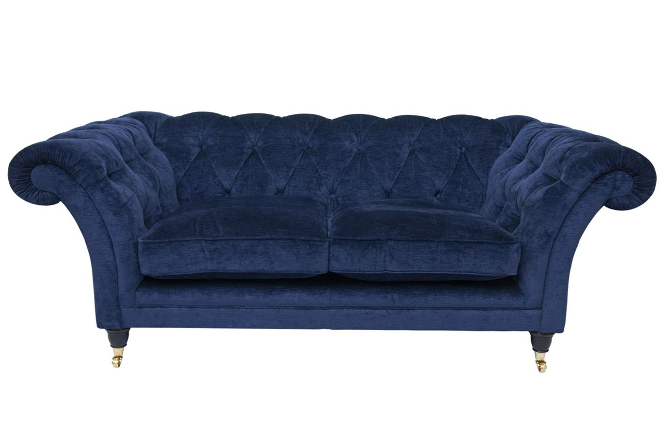 laura ashley hudson sofa new home pinterest laura. Black Bedroom Furniture Sets. Home Design Ideas