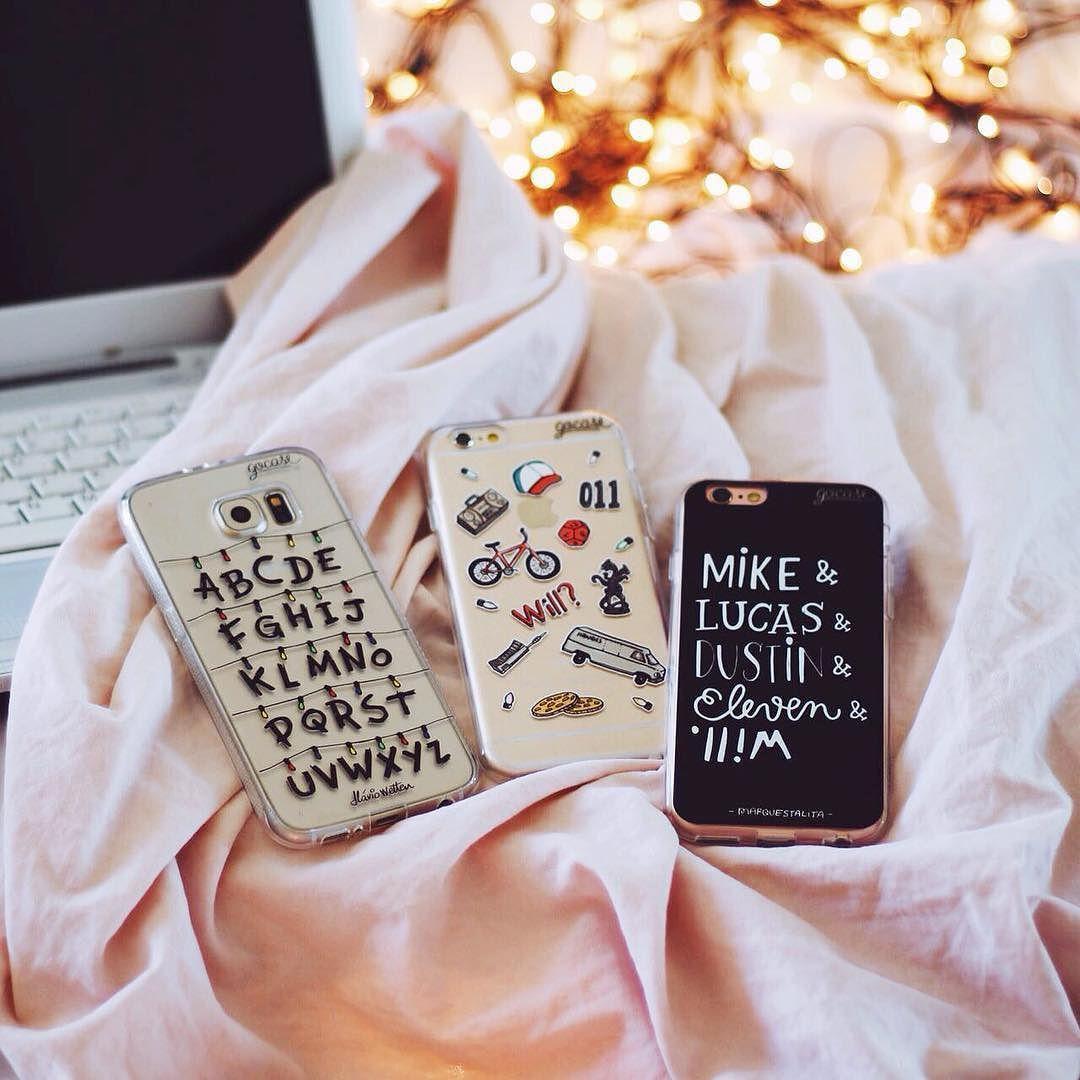 Phone Case Review 2017   Pinterest   Fundas para celulares ...