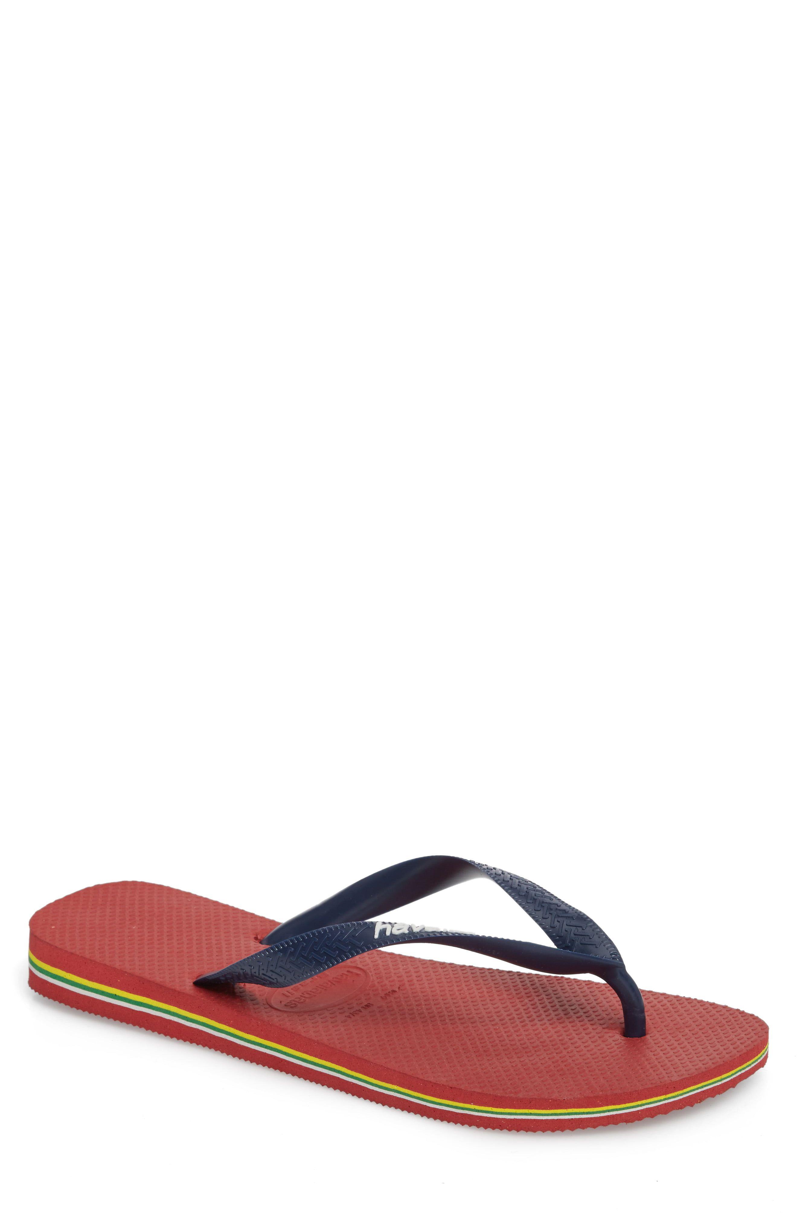 28f0c7db8b6c HAVAIANAS HAVAIANAS MEN S URBAN CRAFT SANDAL ICE GREY.  havaianas  shoes