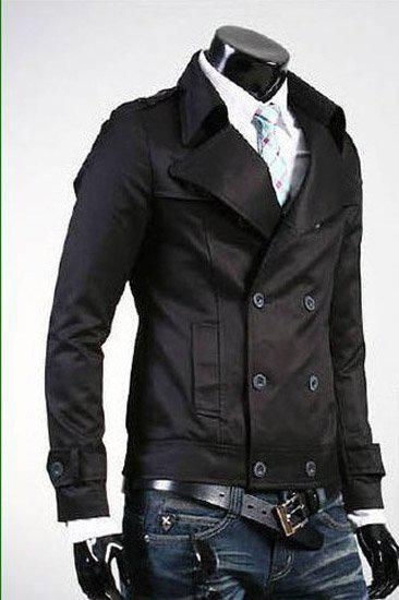 592b9927787 black mens fashion - Google Search
