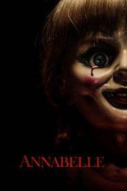 nonton online annabelle cinemaindo gratis subtitle indonesia cinema 21 streaming