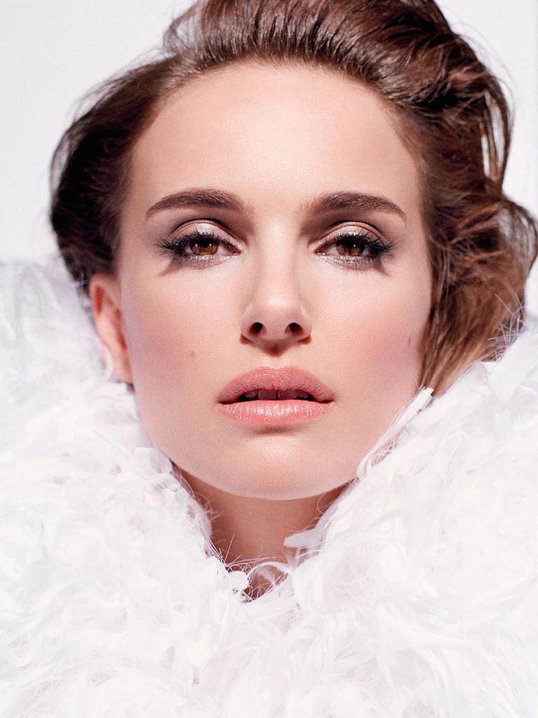 Pin de Sountha Xavier en Fashion | Pinterest