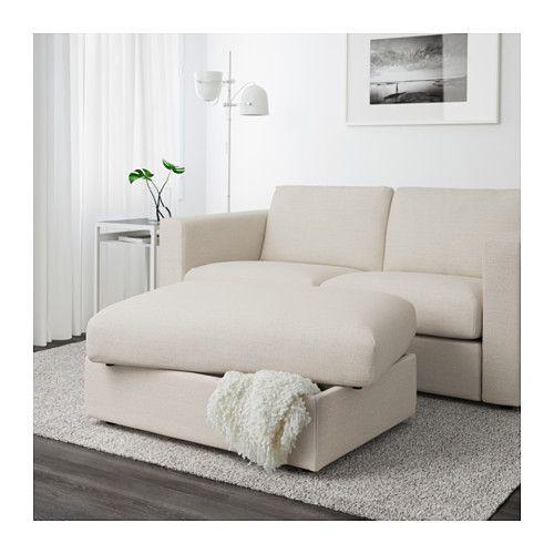 us  furniture and home furnishings  ikea vimle ikea