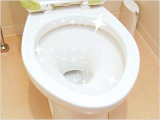ボード 收纳 のピン お掃除 トイレ掃除 ハウスキーピング
