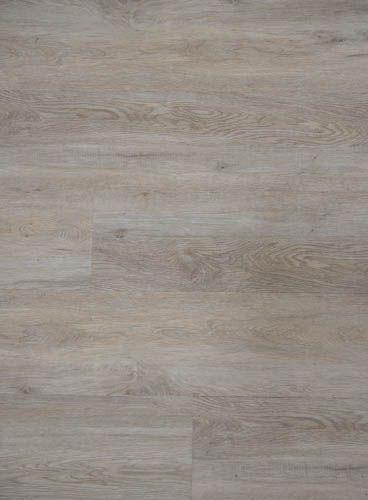 Kfi 151 D03 Taupe Kolay Flooring Flooring Hardwood Floors Hardwood