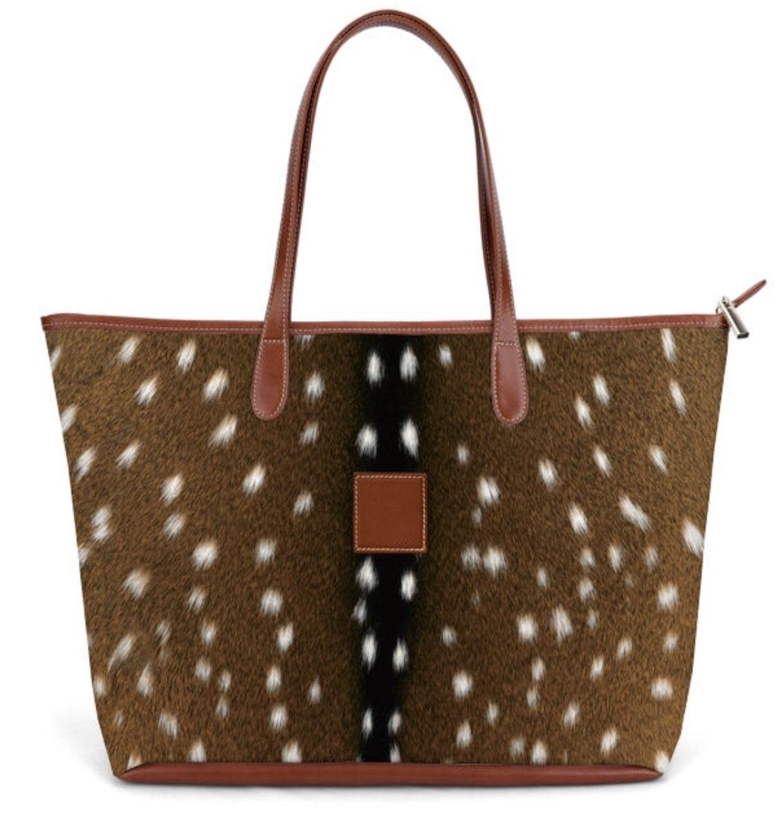 Myra Bag Grand Cowhide Leather Travel Bag S 1124 Poshmark makes shopping fun, affordable & easy! mac burger pizza