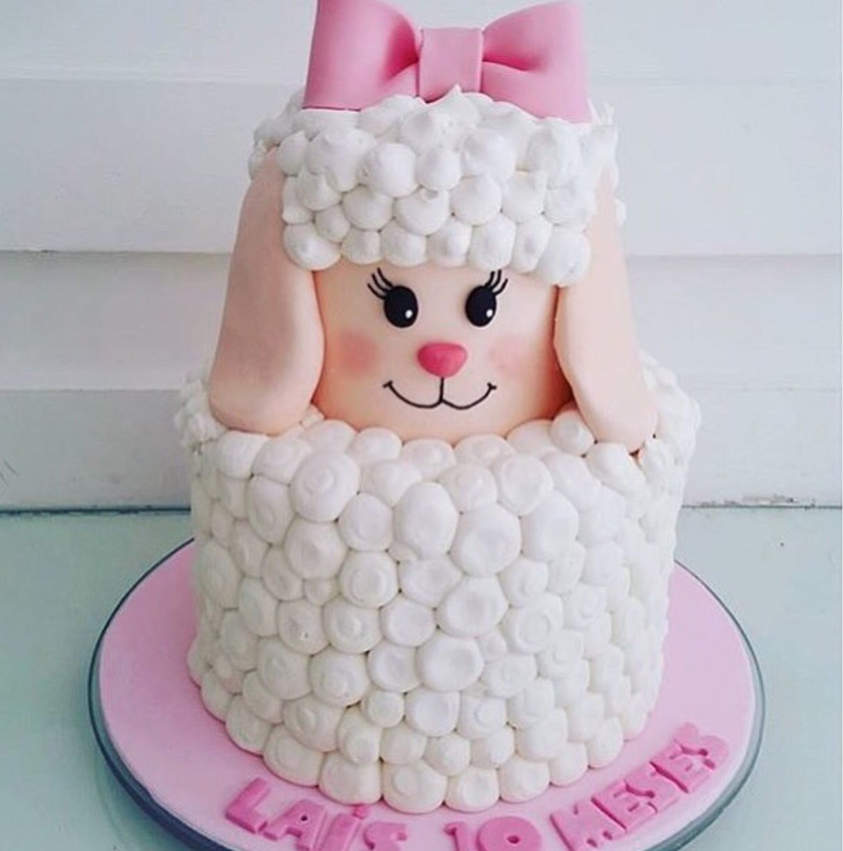 Pin su Drip cakes