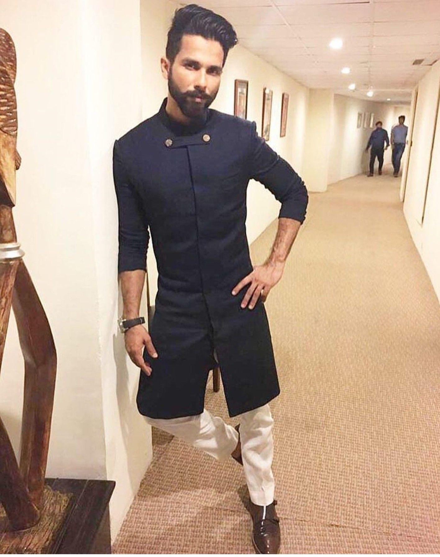 My Boy Shahid Kapoor Pinterest Indian Groom Wear Sherwani And Indian Groom