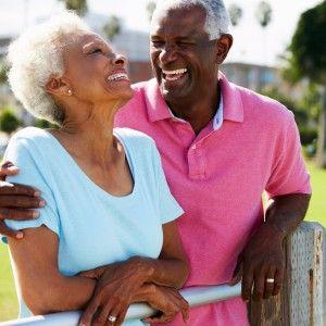 Best Businesses to Start: Retirement Homes