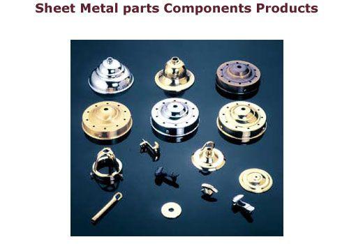 Sheet Metal Parts Brass Sheet Metal Parts Sheet Metal Components Products Sheetmetalparts Brasssh Stainless Steel Sheet Metal Metal Products Sheet Metal Shop