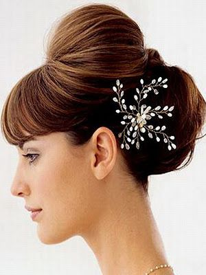 Wedding Hair Salon In Austin Tx Hair Style Trends And Tips Up Hairstyles Beautiful Hair Wedding Hairstyles Updo
