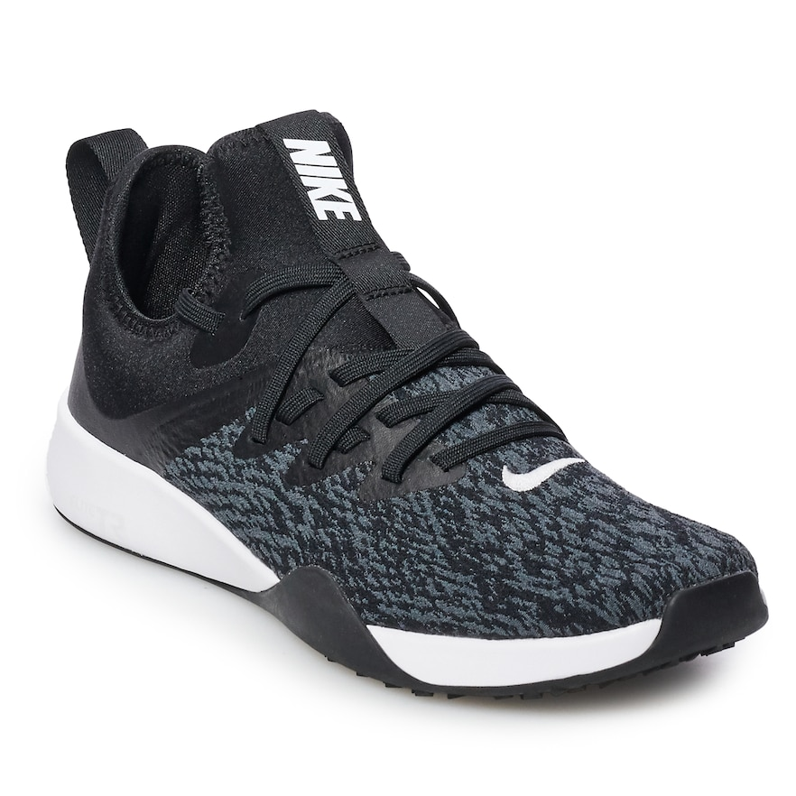 sneakers women, Cross training shoes