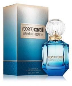 Pin On The 9 Best Roberto Cavalli Perfumes For Women