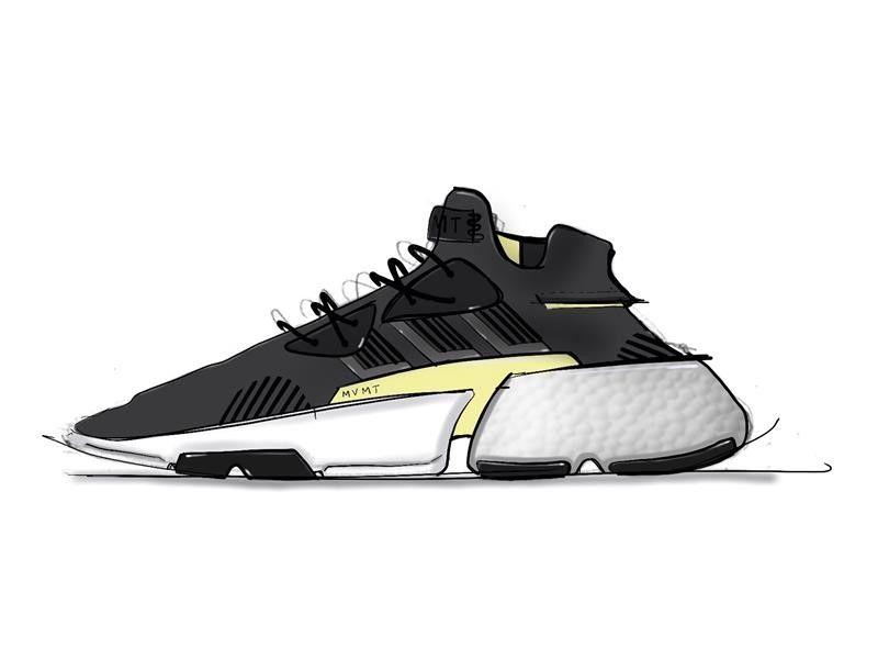 novedad teléfono mayoria  Press Resources for all Brands, Sports and Innovations   Adidas originals,  Design de produto, Adidas