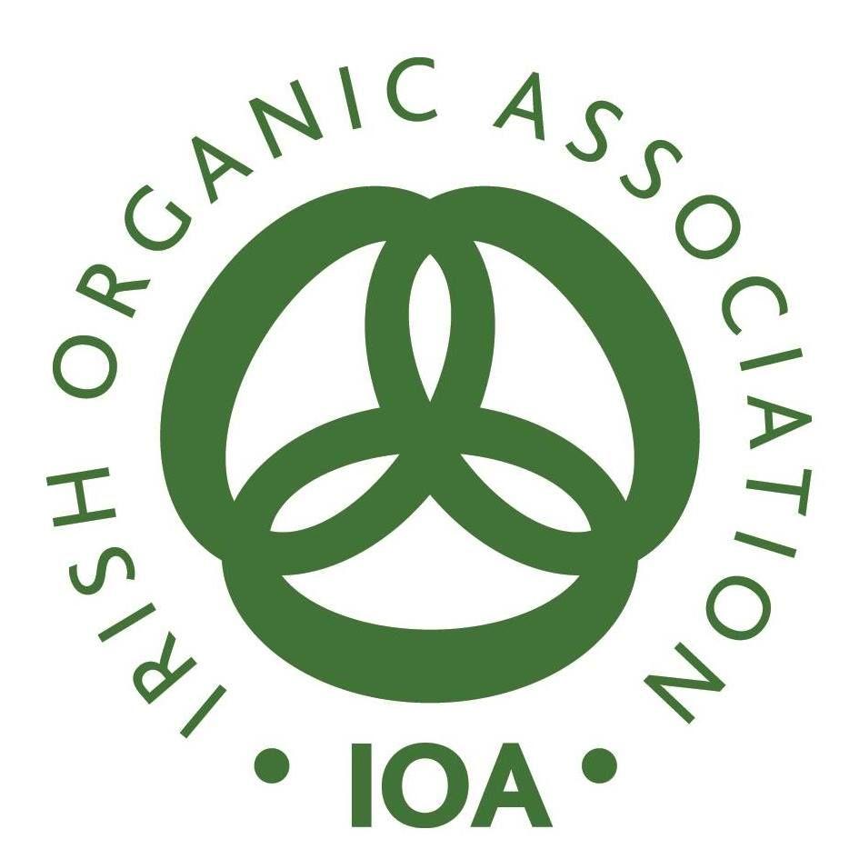 Irish Organic Association Is Irelands Leading Organic Certification
