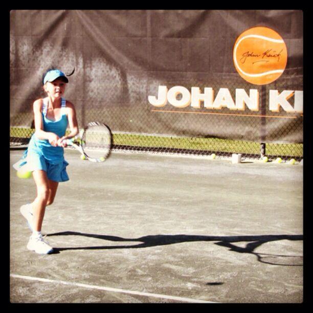 Pin On Meet Jkta Champions