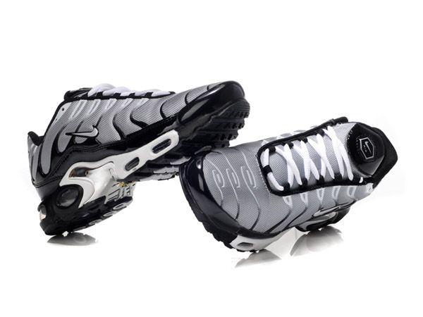 Nike Air Basketball umpire shoe | Air Max Nike Tn Requin