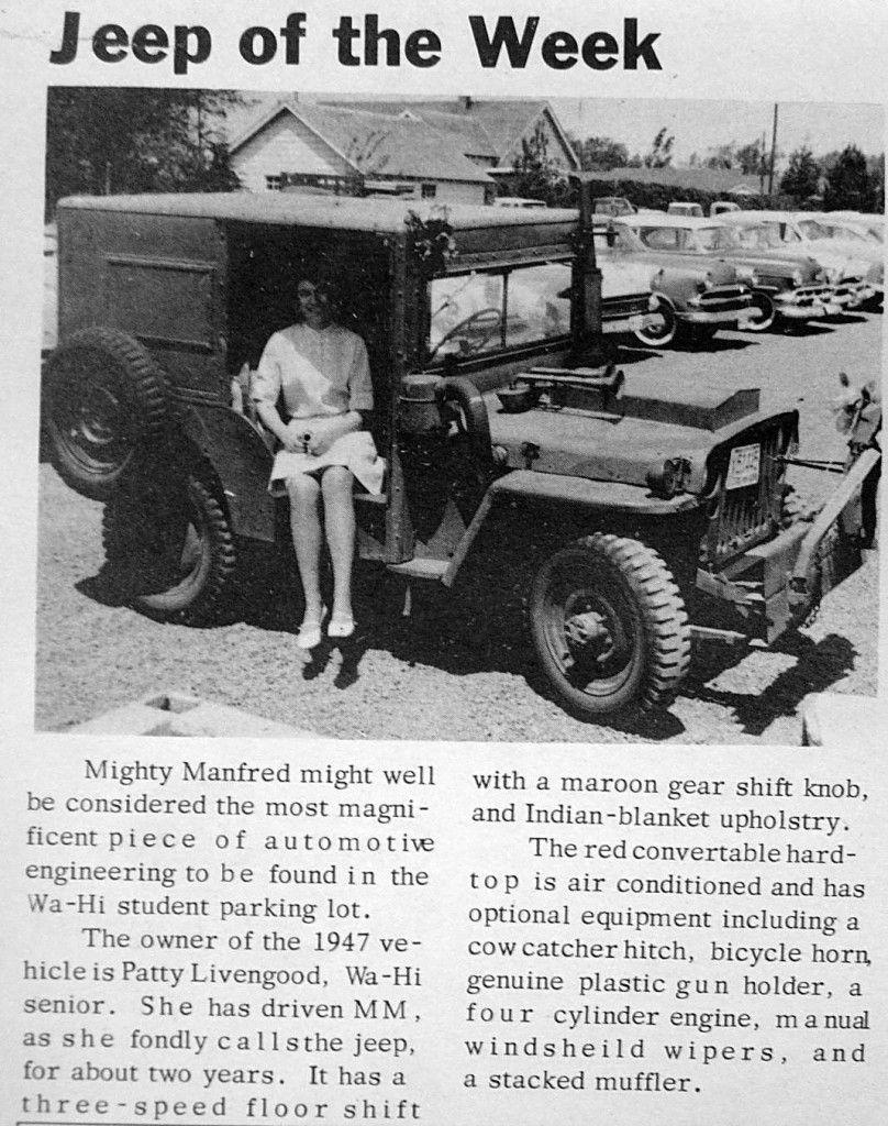 1947-cj2a-patty-livengood-wallawalla