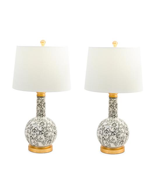 21 Tj Ma Lamps Ideas, Tj Max Lamps