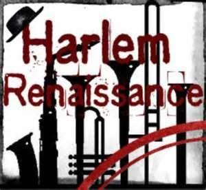 Harlem renaissance backdrop   Harlem renaissance, Teaching