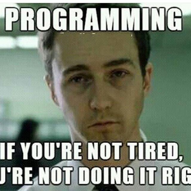 Learncodinganywhere Com Memes Studium Life Hacks