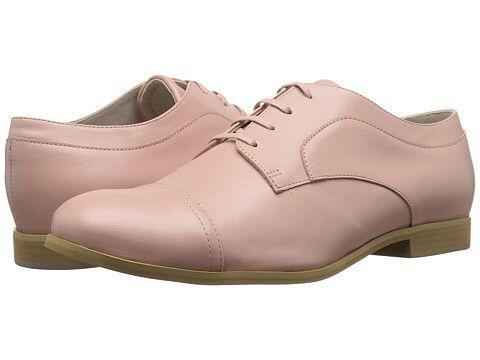 a9cfa801f7b UGG Marji Snake 140 | work shoes | Shoes, Uggs, Sneakers