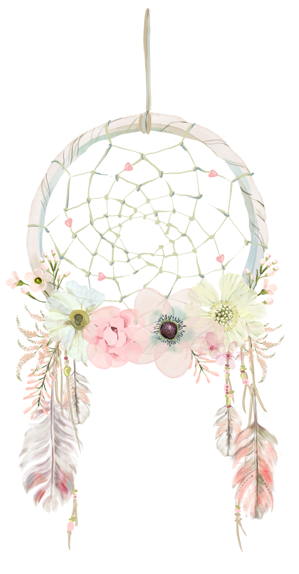dream catcher clipart Saferbrowser Yahoo Image Search