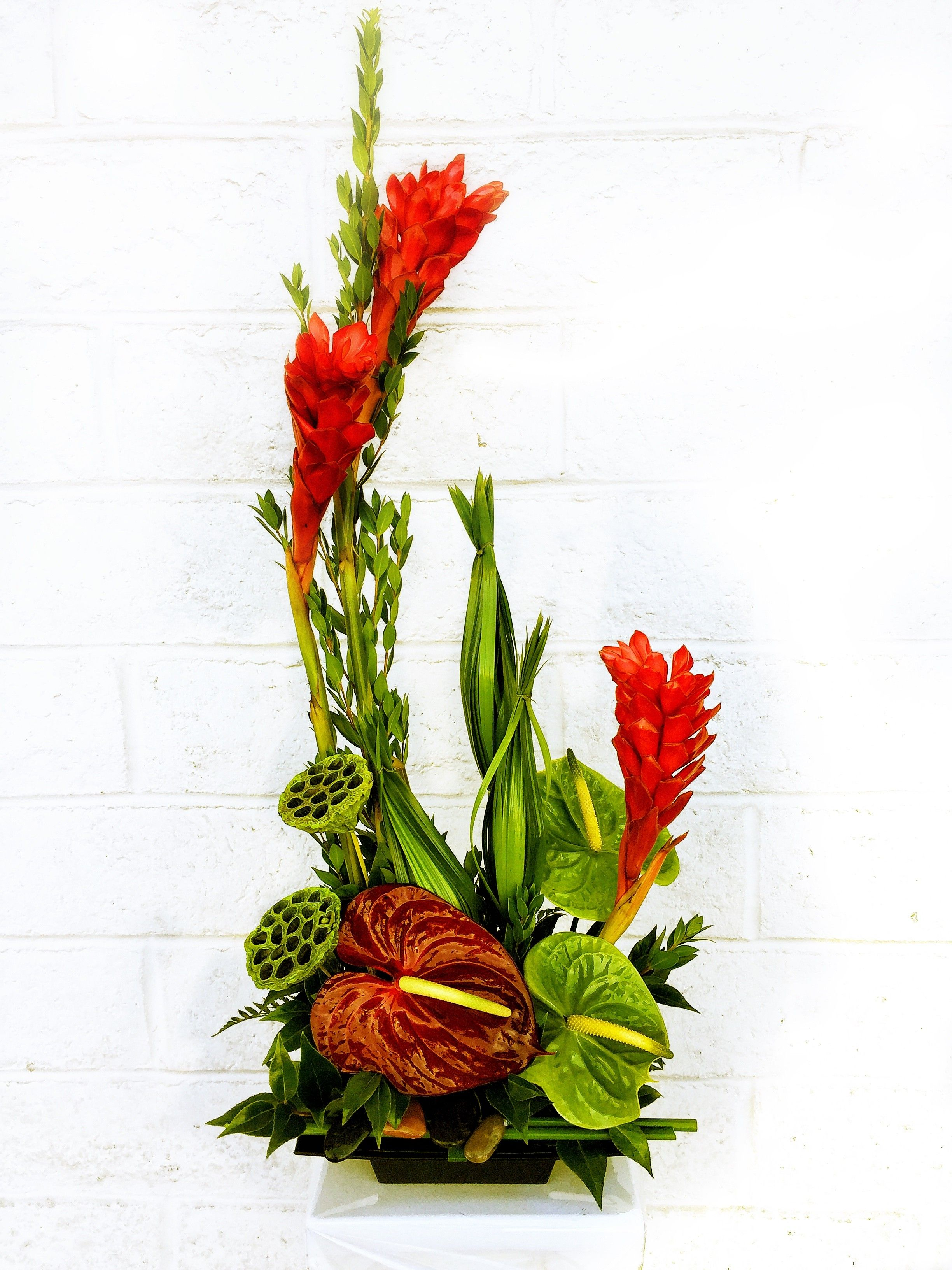 Send the Kailua bouquet of flowers from Huntington Flowers in ...