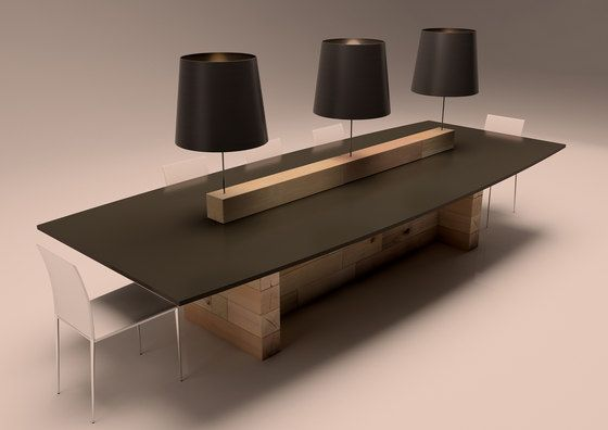 Craftwand Study Table Design By Craftwand Reading Study Tables Table Design Study Table Designs Study Table